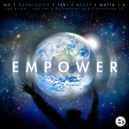 empower-front-cover