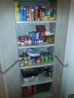 kit pantry 1