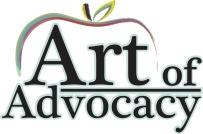 art_advocacy1