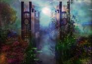 mysticalgarden