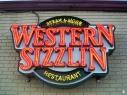 west sizz