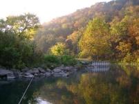 river9