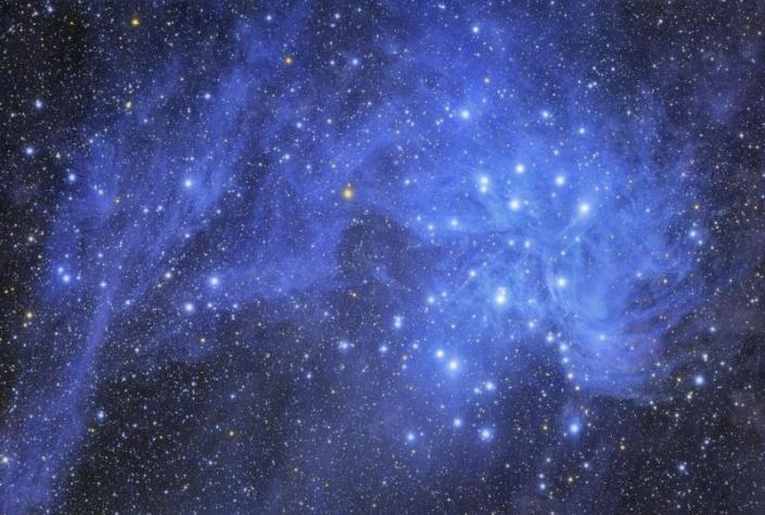 pleiades-and-stardust
